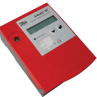 Portable Energy Meter for the PF220-330-440 units