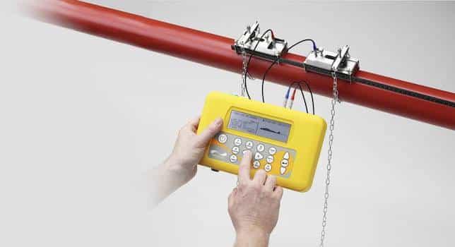 Clamp On Flow Meters, Strap On Flow Meters, Ultrasonic Flow Meters, Clamp On Meters For Water, Clamp On Ultrasonic Flow Meters, and Clamp On Doppler Flow Meters